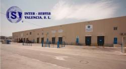 inter-servis-valencia-logistica-almacenaje