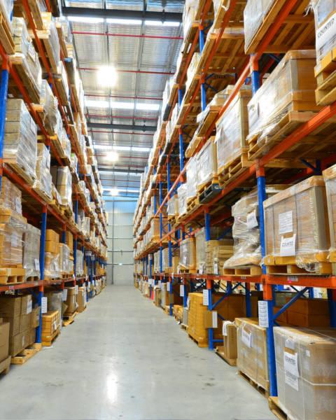 almacenaje-depositos-aduaneros-inter-servis-valencia