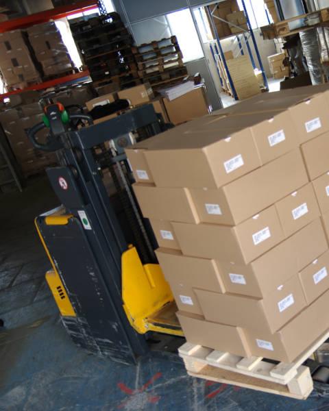 carga-descarga-Manipulación mercancías-inter-servis-valencia