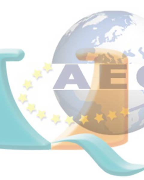 OEA Marca de Garantia-certificaciones-almacenaje-logistica-inter-servis-valencia