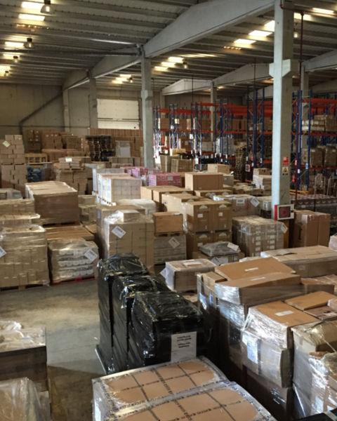 almacenaje-instalaciones-inter-servis-logistica-valencia
