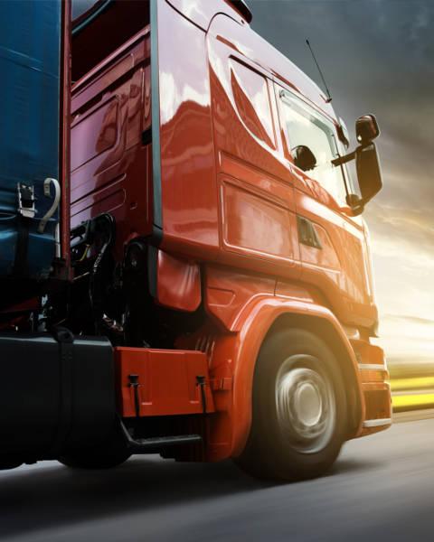 transporte-distribución-logistica-inter-servis-valencia